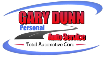 Gary Dunn Personal Auto Service